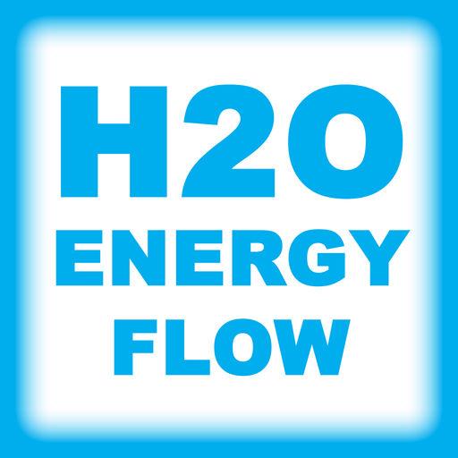 H2O Energy Flow