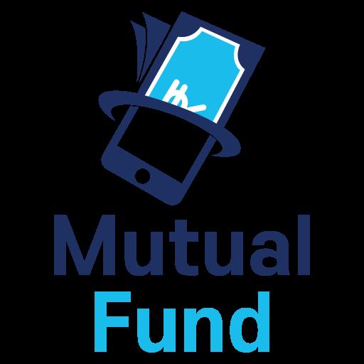 Mutual Fund App, SIP, ELSS - Money On App