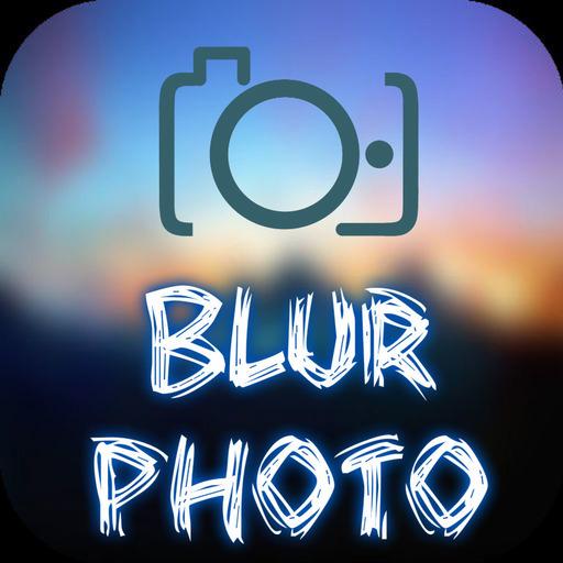Blur Photo Background - Pip Camera Photo Editor