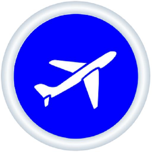 Cheap Flights - flight search app