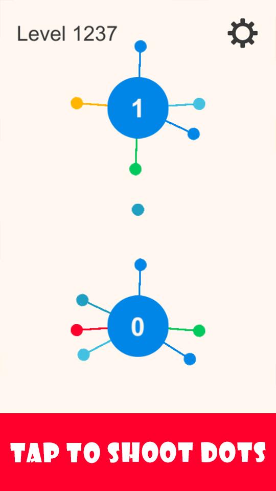Dots Allot