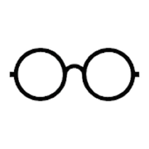 EYEWEARINDIA - Optical Frames, Eyeglasses, Sunglasses, Lens & Frames