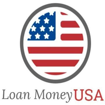 Loan Money USA - Cash Advance App to Borrow Money
