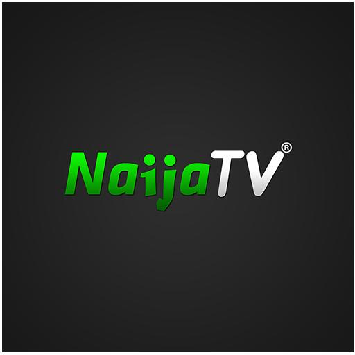 Naija TV