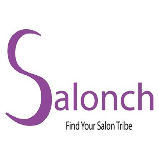 Salonch