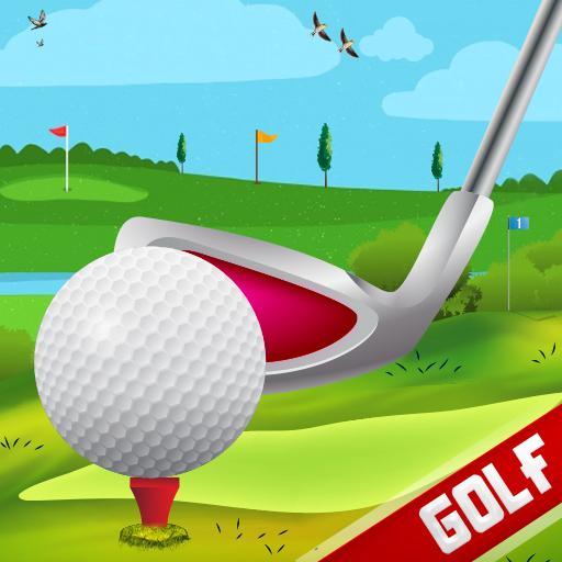 Golf Prince