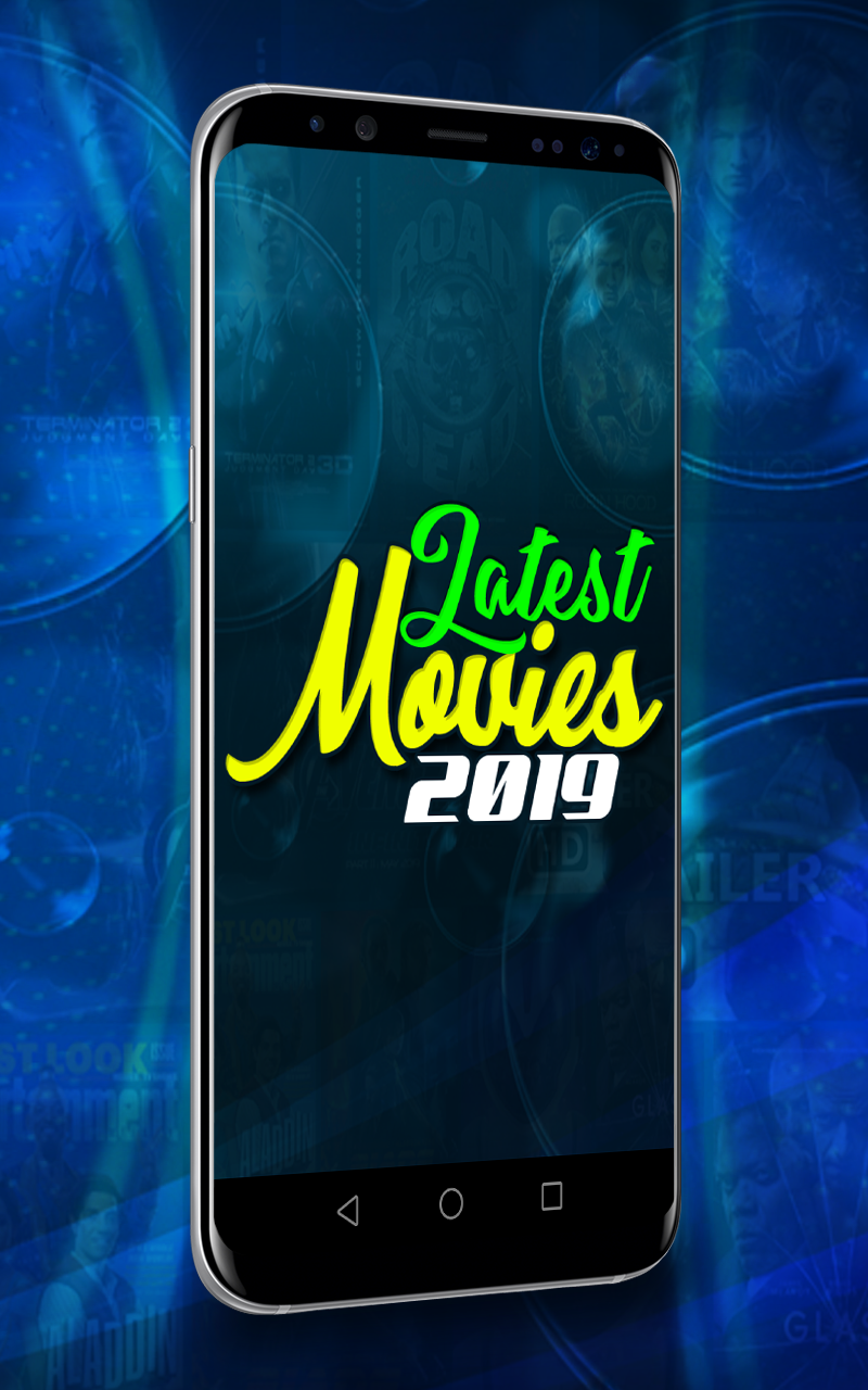 Latest Movies 2019 - Free Movies HD