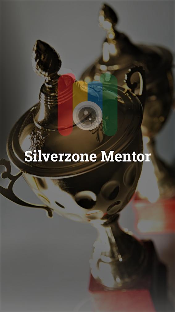 SilverZone Mentor for Preparing Olympiad Exam