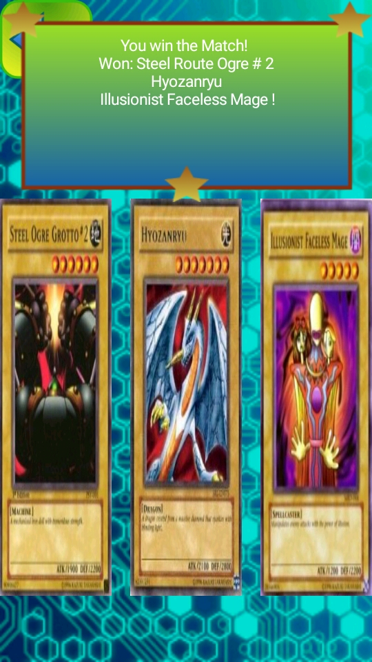Duelpro