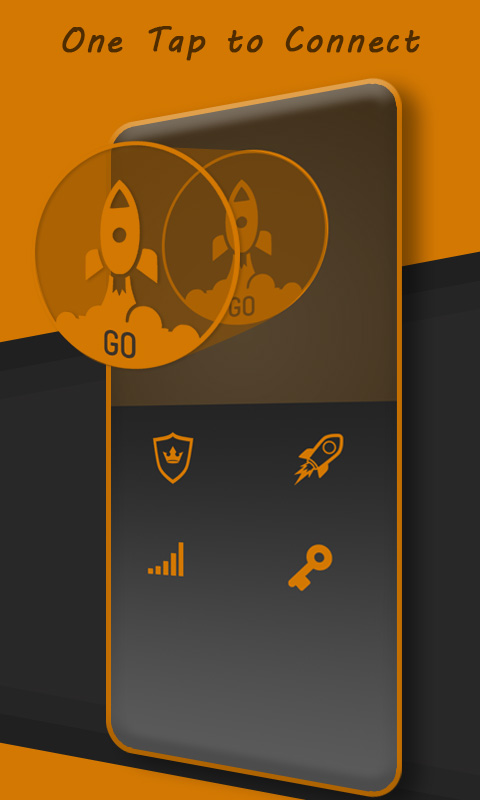 Super Fast Free Vpn Hot VPN Proxy Master HUBVPN
