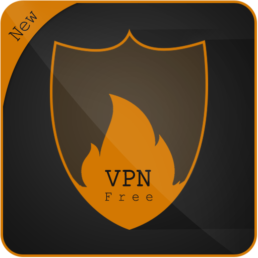 Super Fast Free Vpn Hot VPN Proxy Master HUBVPN