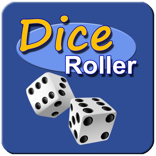 Dice Roller Simulator