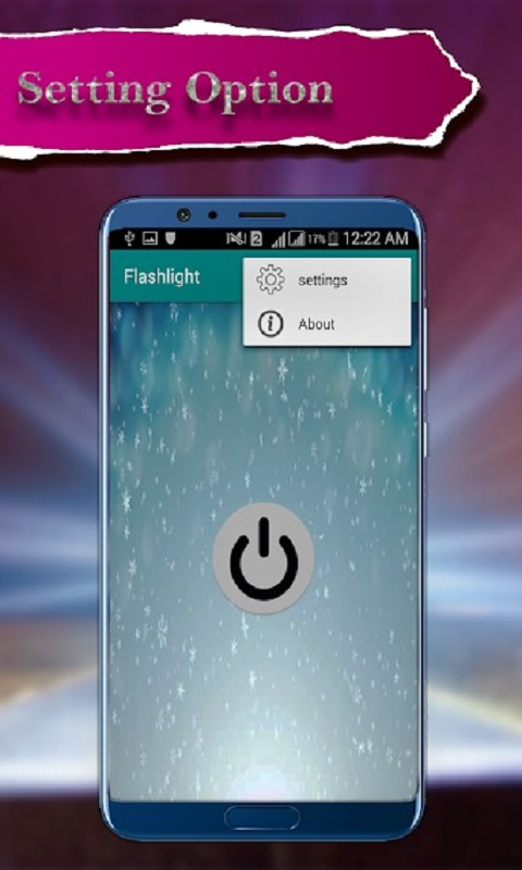 Free Flashlight 2019