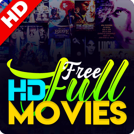 Free Full HD Movies - Full Movies Online