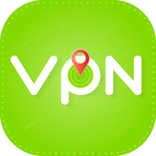 Free VPN Proxy Master 2019