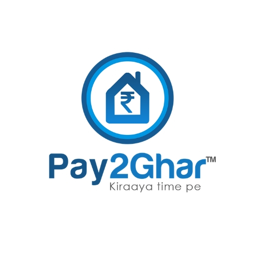 Pay2Ghar - online Rental Application