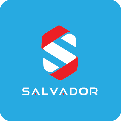 Salvador Eyewear: Optical Eyeglasses Frames