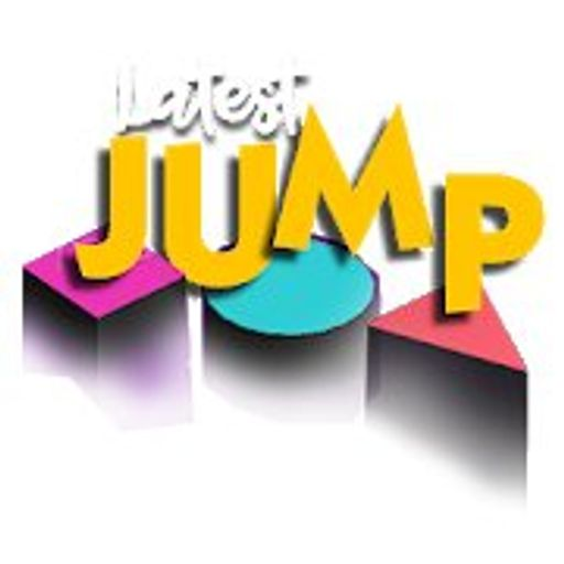 Download Free Latest Jump Game for Android