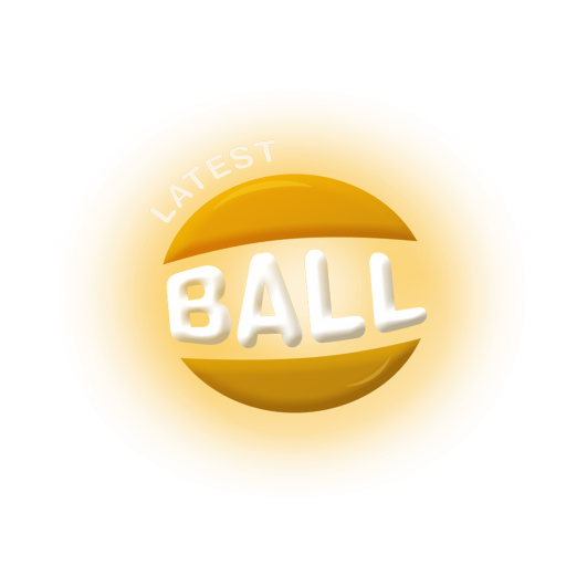 Latest BallRace Game