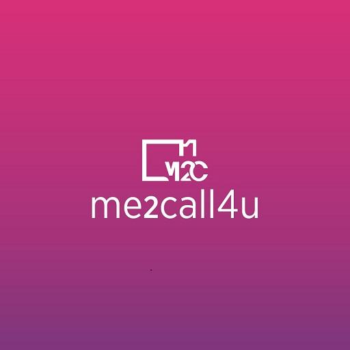 Me2call4U