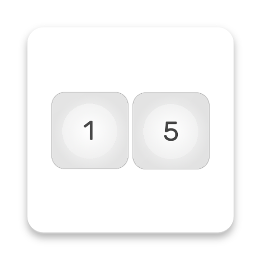 NC Puzzle 15