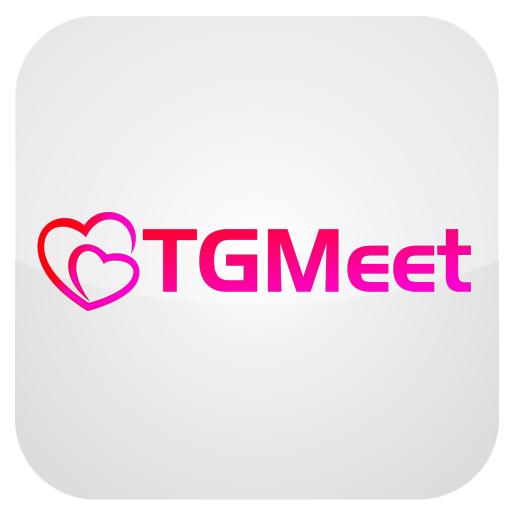 TGMeet - Transgender Trans Dating App