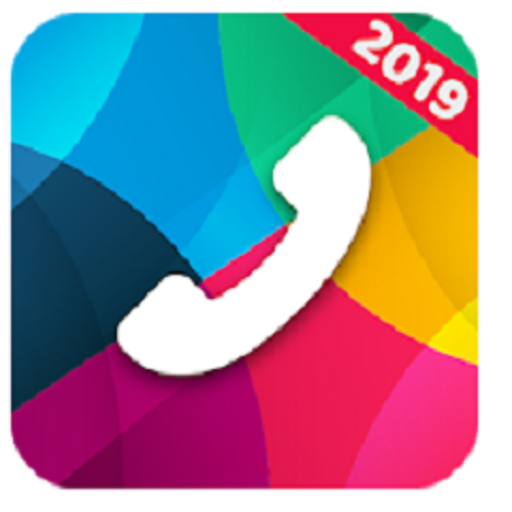 Colorful Call Flash Themes - Call Screen Themes