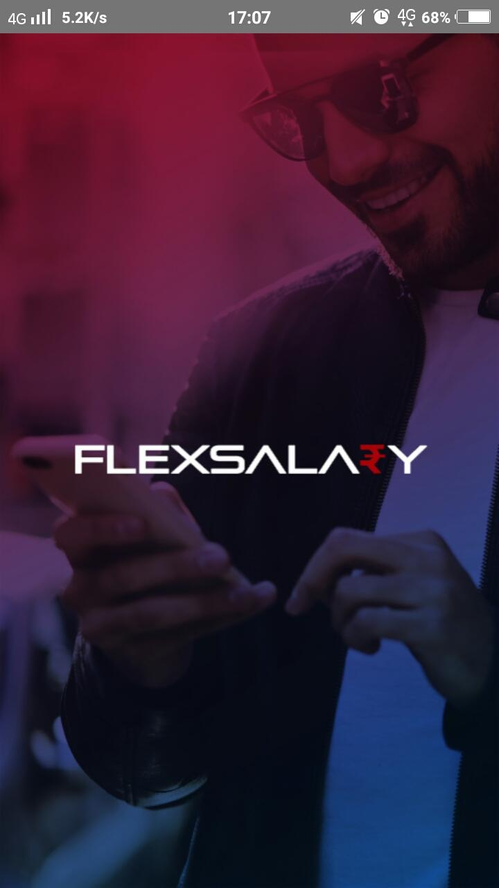 Flexsalary