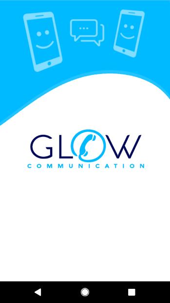 GlowCom