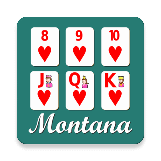Montana Solitaire