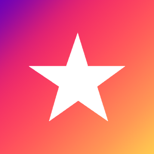 SOCIALSTAR - Grow Organically On Social Media