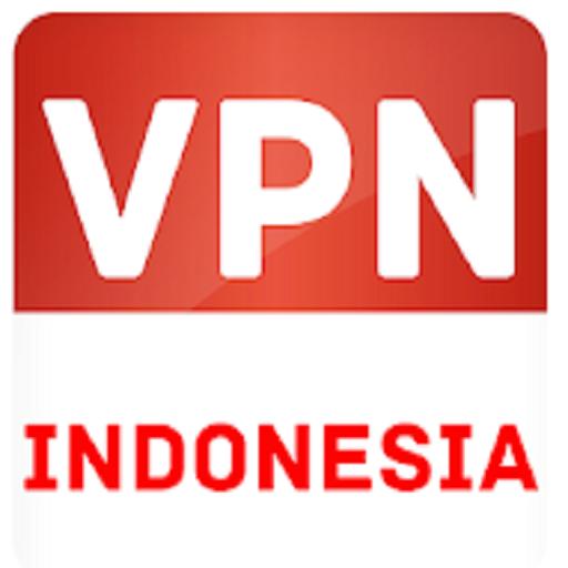 VPN for Indonesia