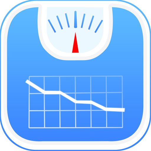 Weight Tracker: BMI Calculator for Weight Loss