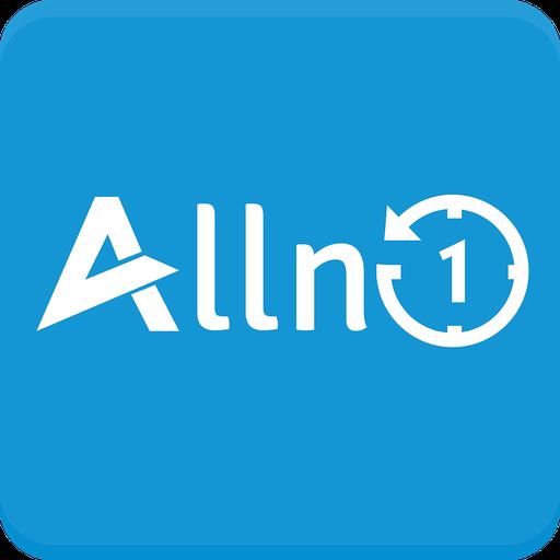AllN1