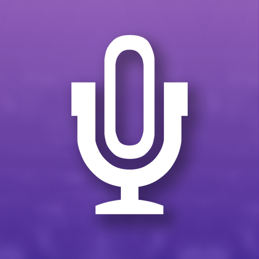 Audecibel The Podcast's Player