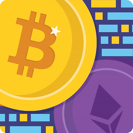 Bitcoin Trading Game - Bitcoin Flip
