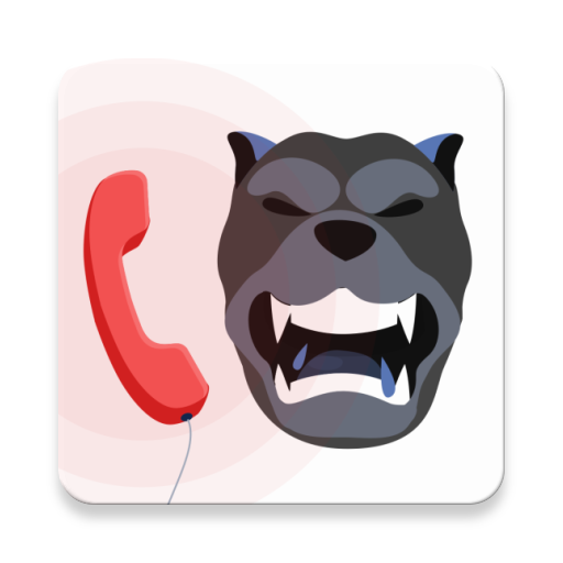 CallHound Unwanted Calls Block