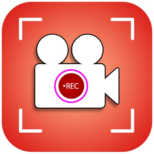 Capture Screens –Screen Video Recorder Screenshot