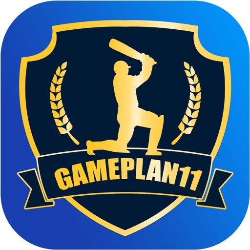 Gameplan 11