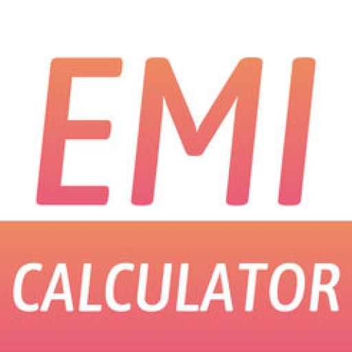 GST EMI - Free Loan Calculator