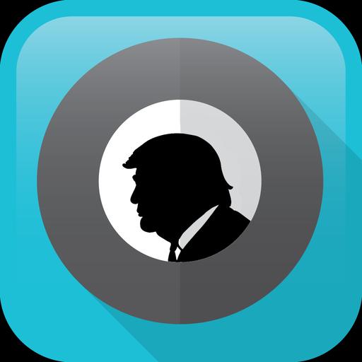 Magic Trump