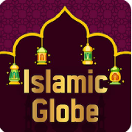 Muslim Globe - Prayer times, Quran, Azan & Qibla
