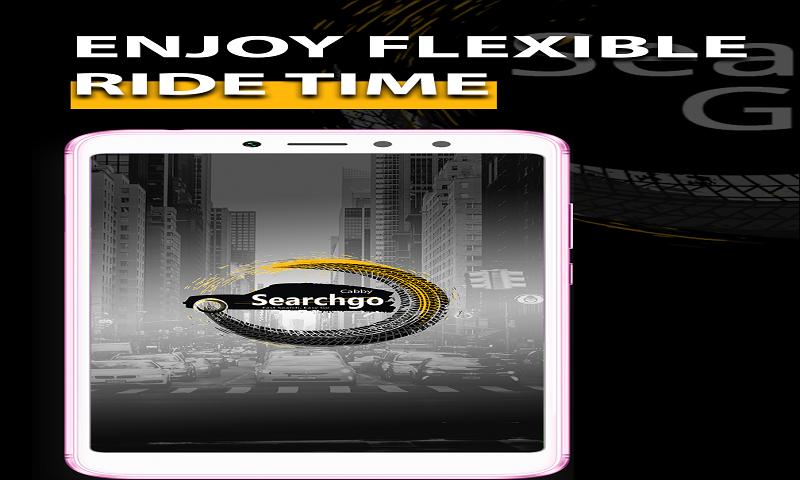 Search Go Cab: Quick Cab Service | taxi app | Cab App