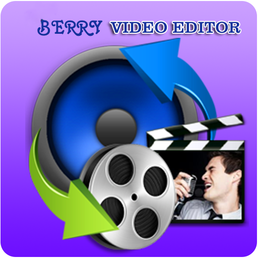 VidCuter – Compress, Reverse & Cut Video