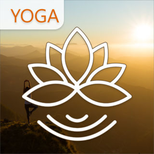 Yoga & Meditation for Relax