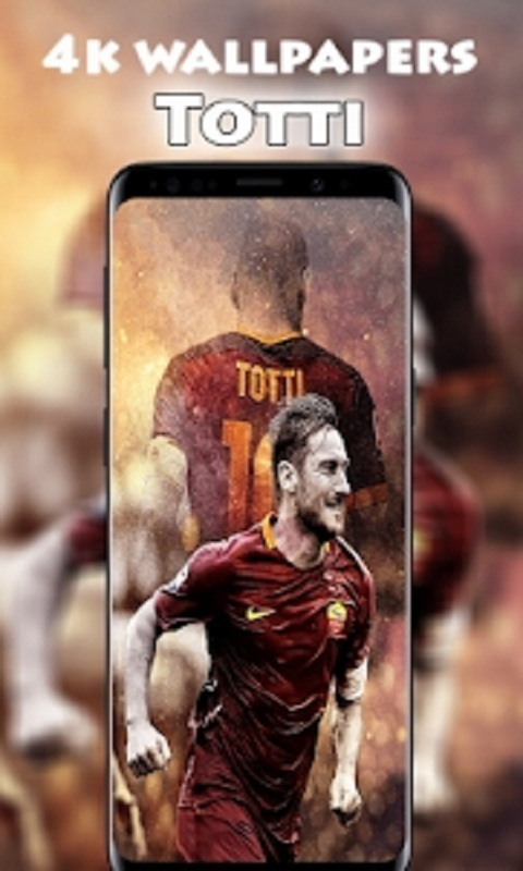 4k Football Wallpapers Offline