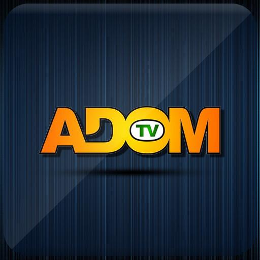 Adon Tv
