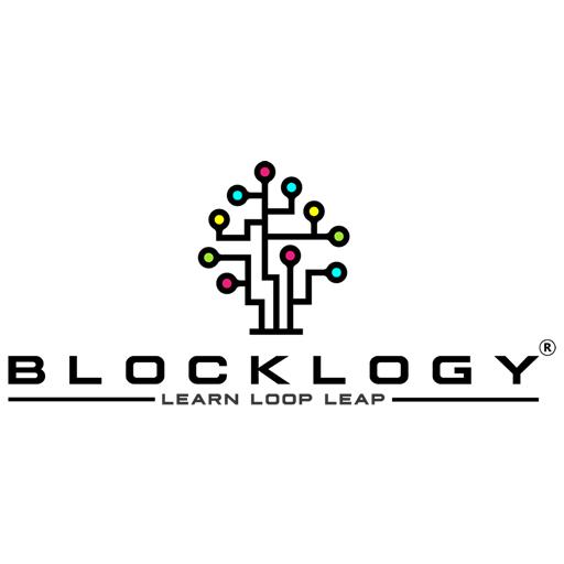 blocklogy