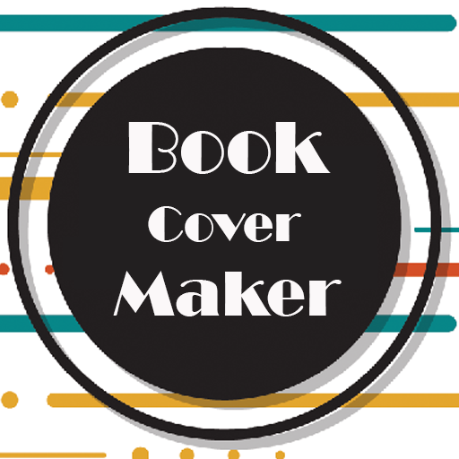 book cover maker
