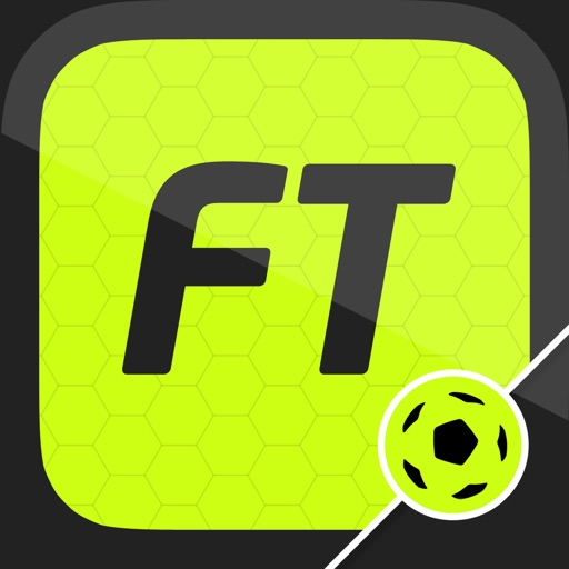 FootieTalks® Score Predictor